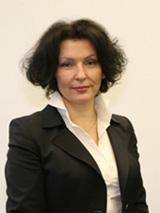 БИЗНЕС - ТРЕНЕР АНТОНОВА ЕЛЕНА